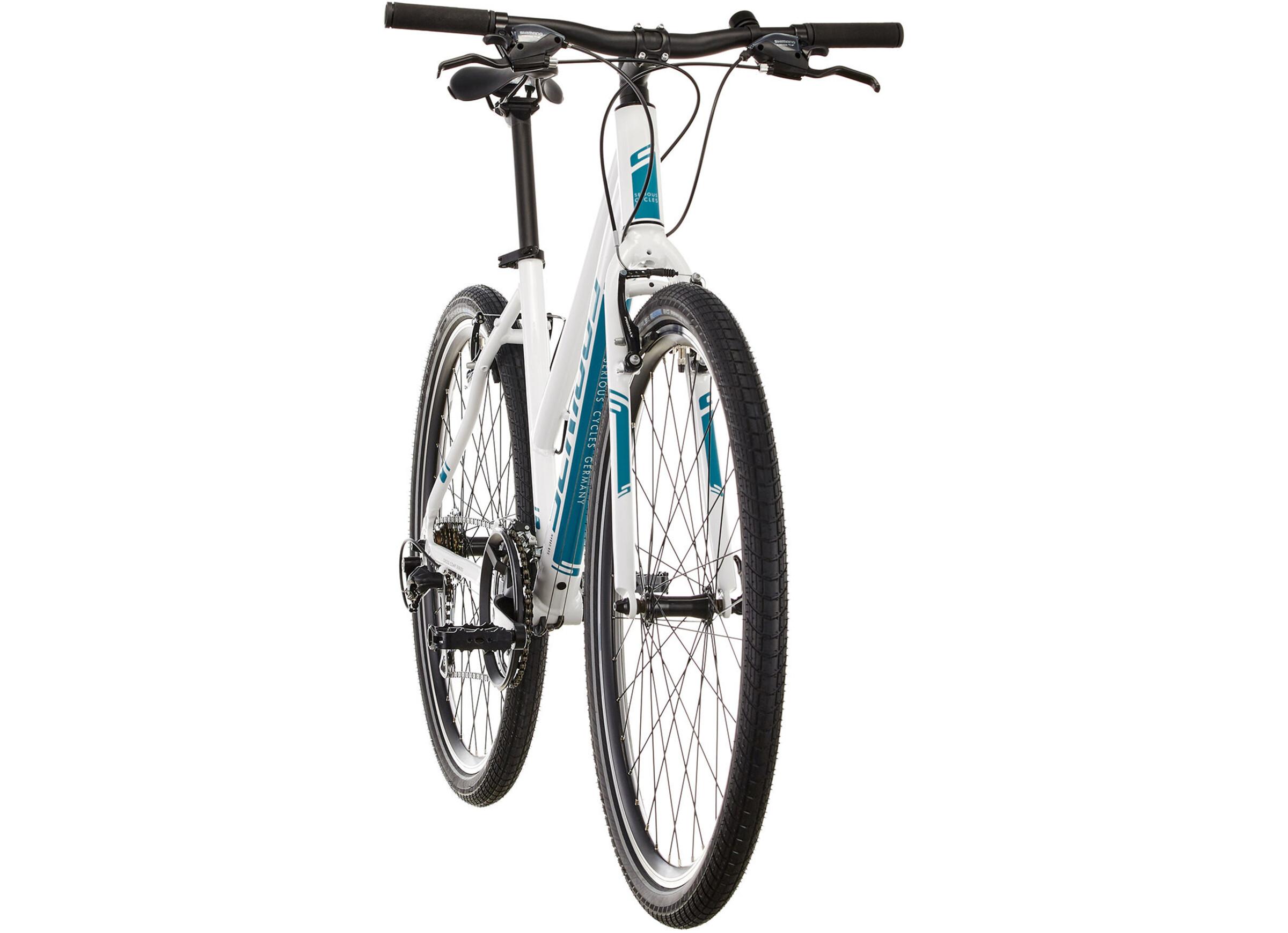 Serious bikes online shop Bikestercouk